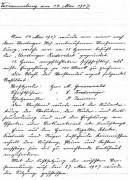 protokoll_mai_1907